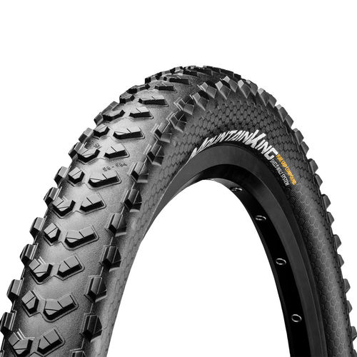 "Ulkorengas 26"" CONTINENTAL Mountain King 58-559, Performance"
