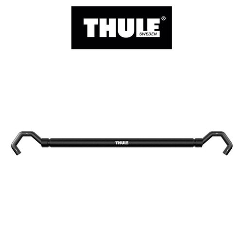THULE Bike Frame adapter