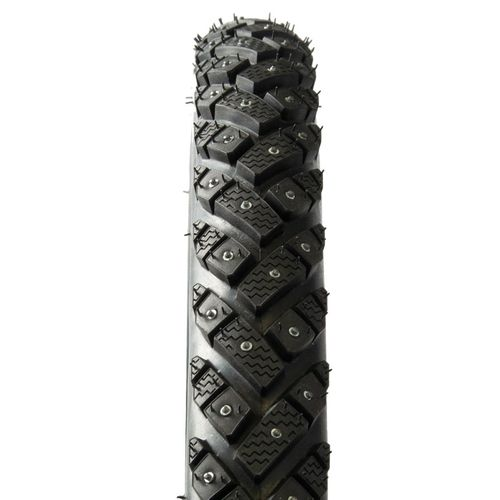 "Nastarengas 29"" 50-622 BLACK ICE 200, 216 nastaa"