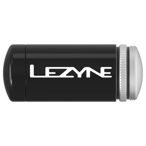 Lezyne TUBELESS KIT