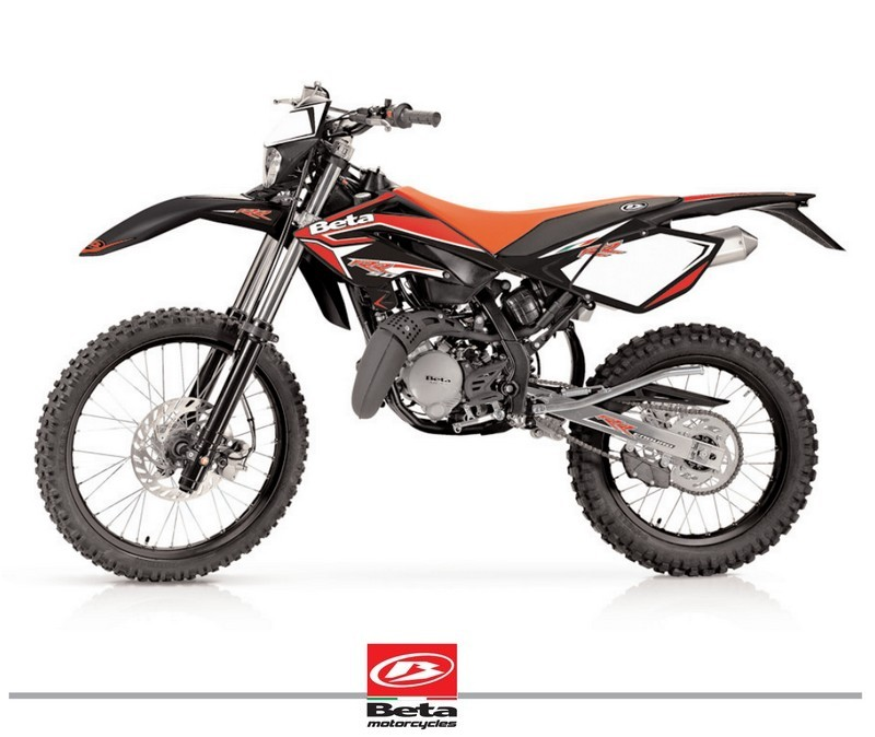 Beta_RR_50_Enduro,_2010
