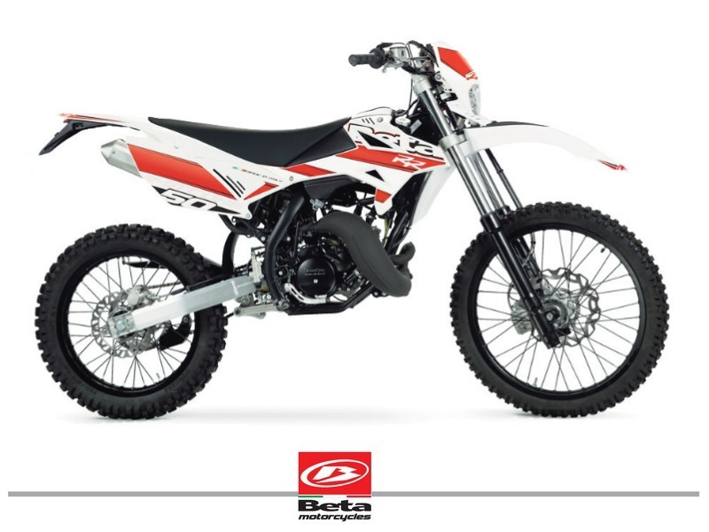 Beta_RR_50_Enduro_Sport,_2016