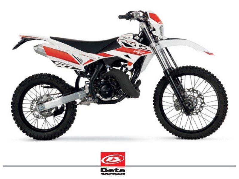Beta_RR_50_Enduro_Sport,_2017
