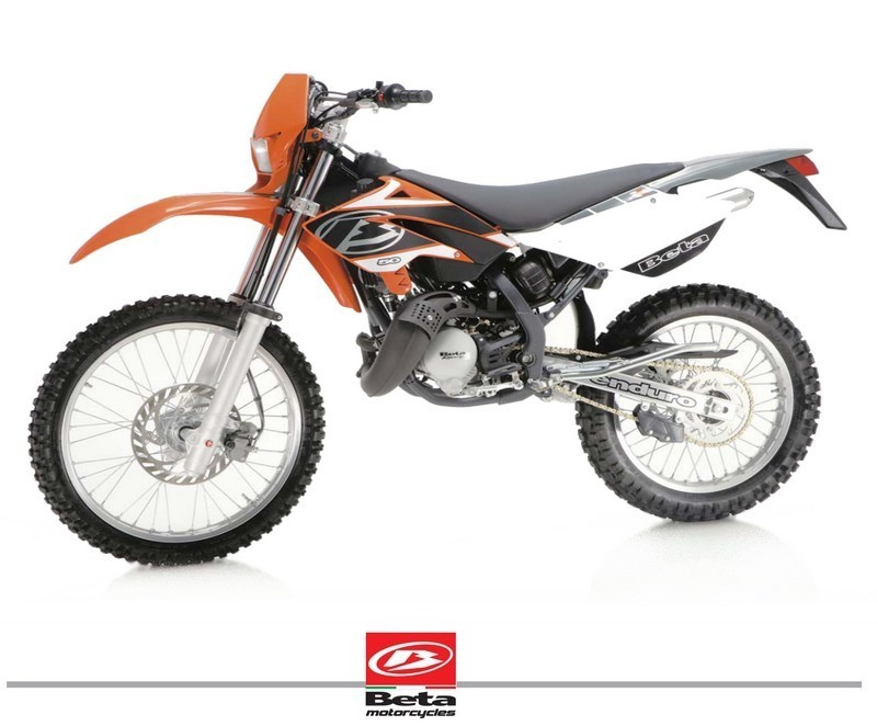 Beta_RR_50_Enduro_Standard,_2007