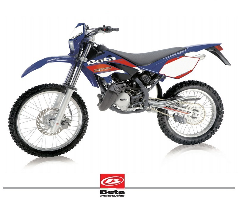 Beta_RR_50_Enduro_Standard,_2008