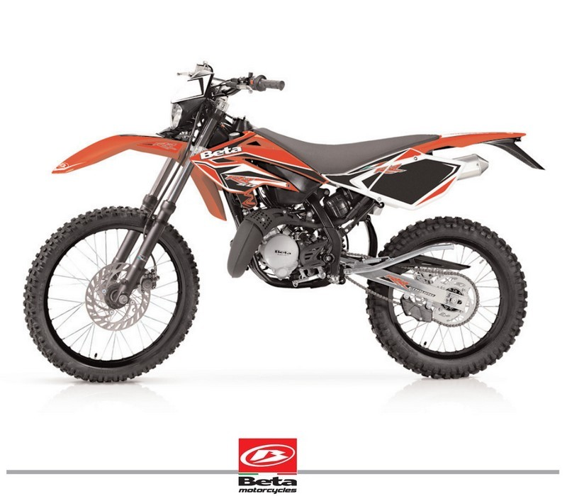 Beta_RR_50_Enduro_Standard,_2010