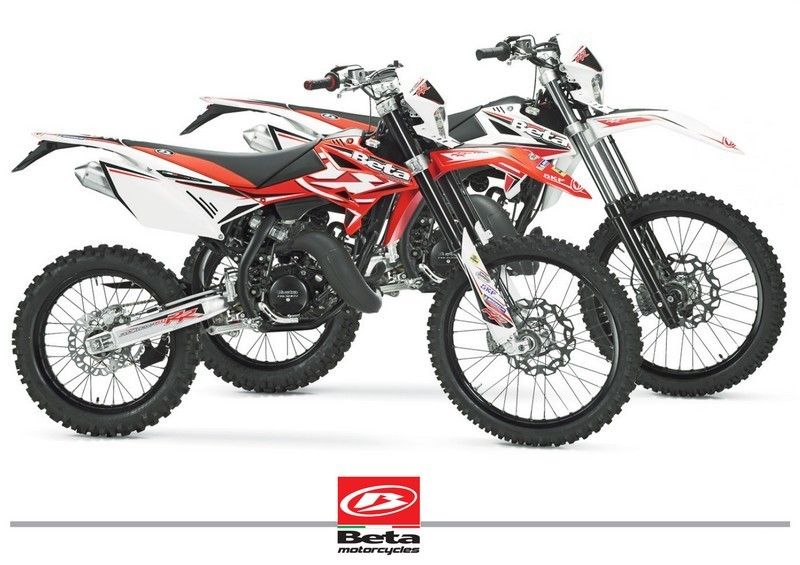 Beta_RR_50_Enduro__91_2012_93_